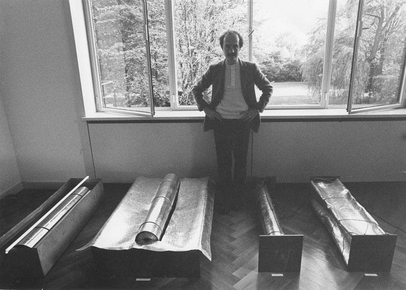 1969-Quand-les-attitudes-deviennent-formes-Museum-Haus-Lange-Krefeld-
