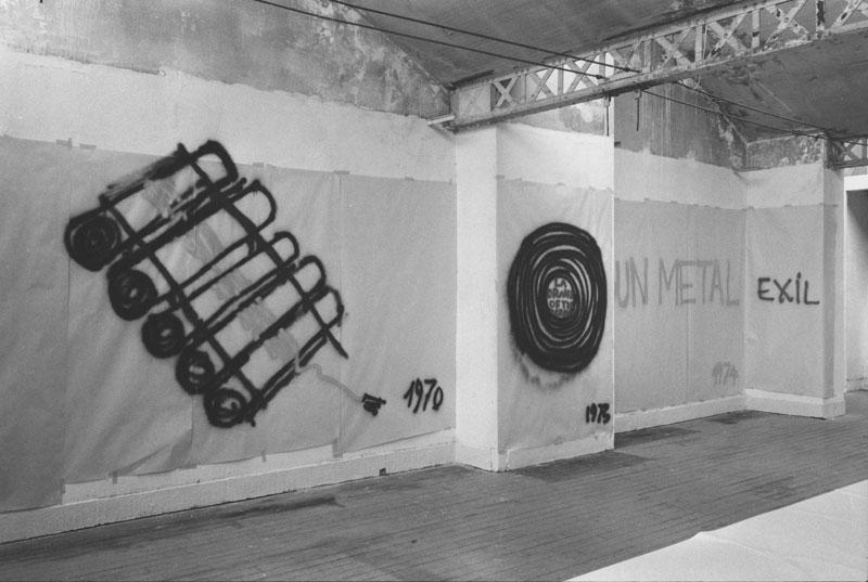 1976-loi-1901-et-1881-galerie-C.M.-Saint-Etienne