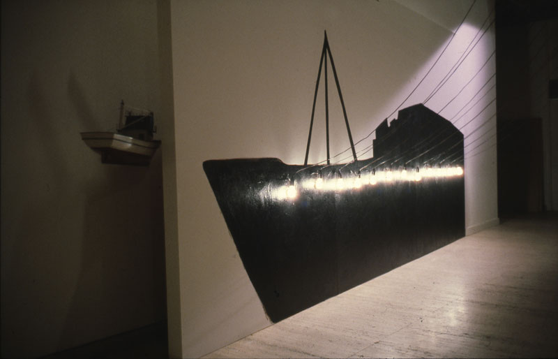 1982-Biennale-de-Sydney