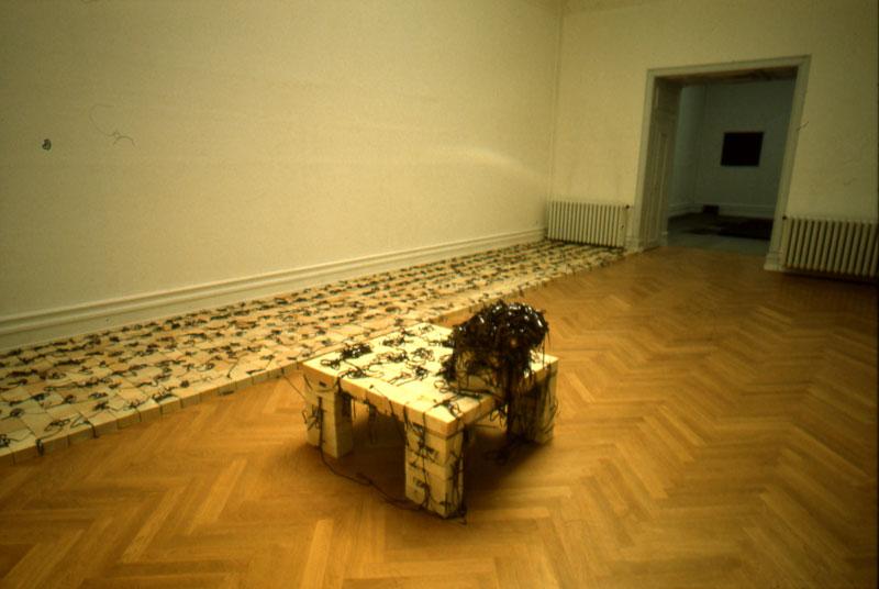 1985-Kunsthalle-Bern