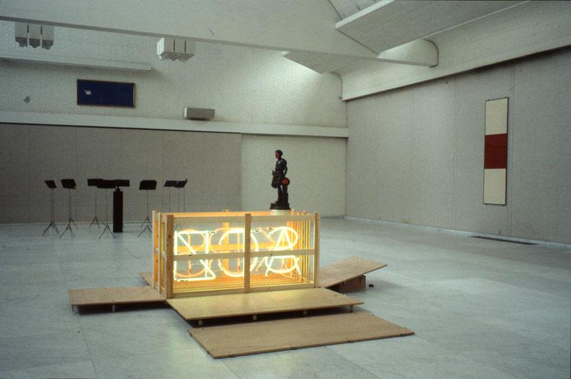 Sarkis_1988-Aalborg