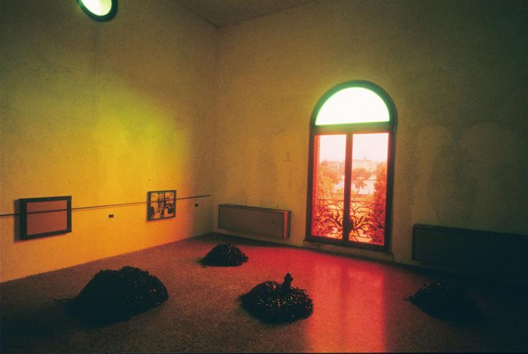 sarkis-1990-ma-chambre-de-la-rue-krutenau-a-san-lazzaro-la-2eme-interpretation