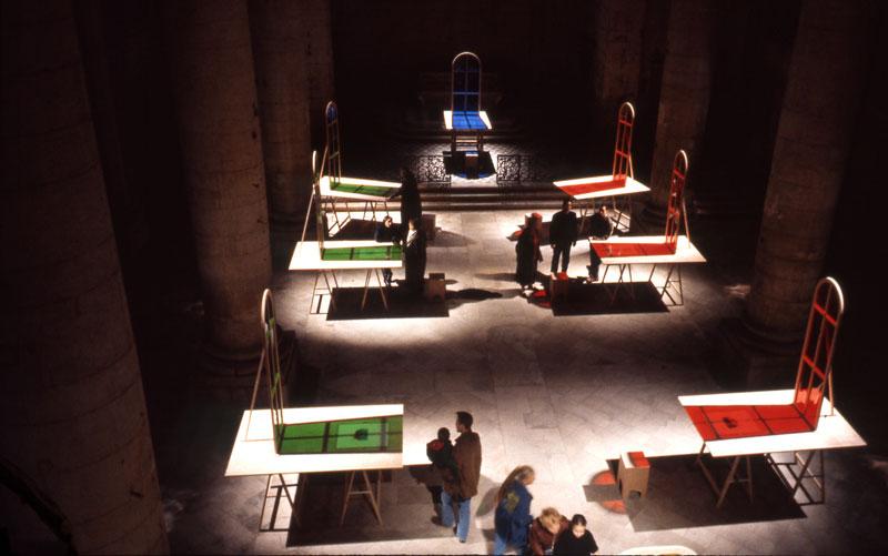 Sarkis_1995-Verdun