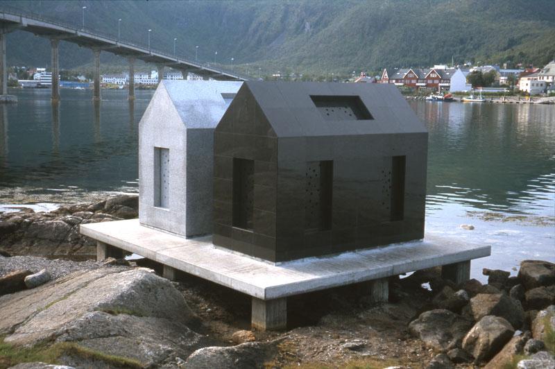 Sarkis_1999-Nordland