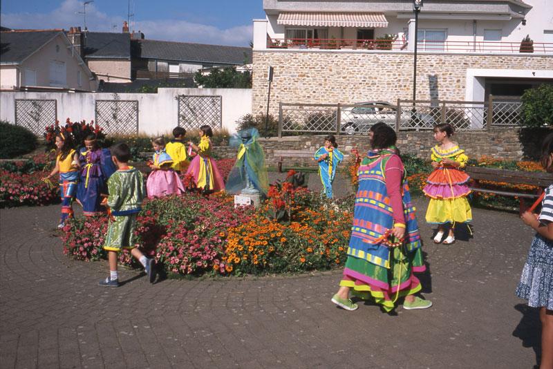Sarkis_2000-Carquefou-Nantes