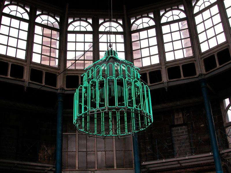 Sarkis_2004-P.Rameau-Lille