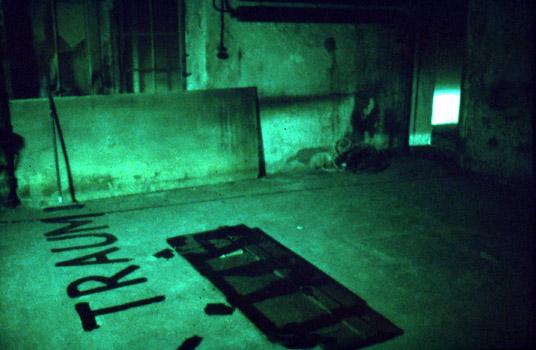 sarkis-1980-le-silence-eclaire-du-blackout