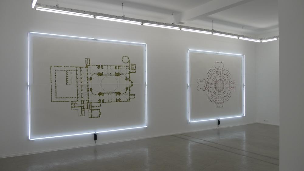 2010-opus