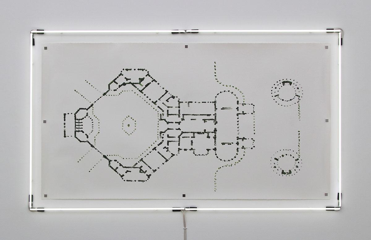 Opus_series_in_Delft_Galerie_de_Zaal_Delft_2012