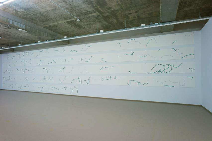_La_partition_Ryoanji_de_Cage_selon_Sarkis__Boijmans_Museum_Rotterdam__2_6__10_10_2012