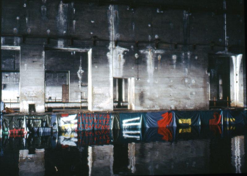 1980-Base-Soumarine-All.-Bordeaux