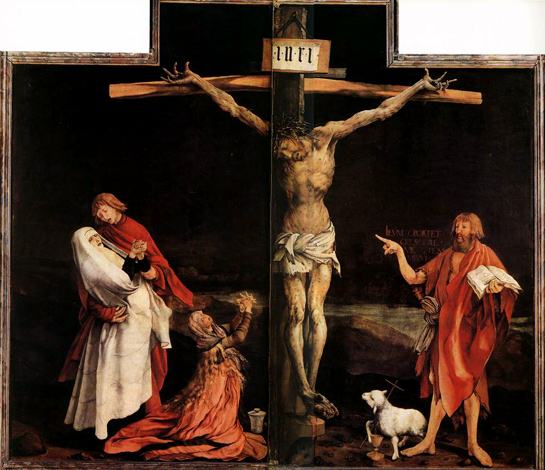 isenheim_altarpiece_the_crucifixion