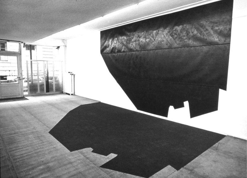 sarkis-1974-blackout-1
