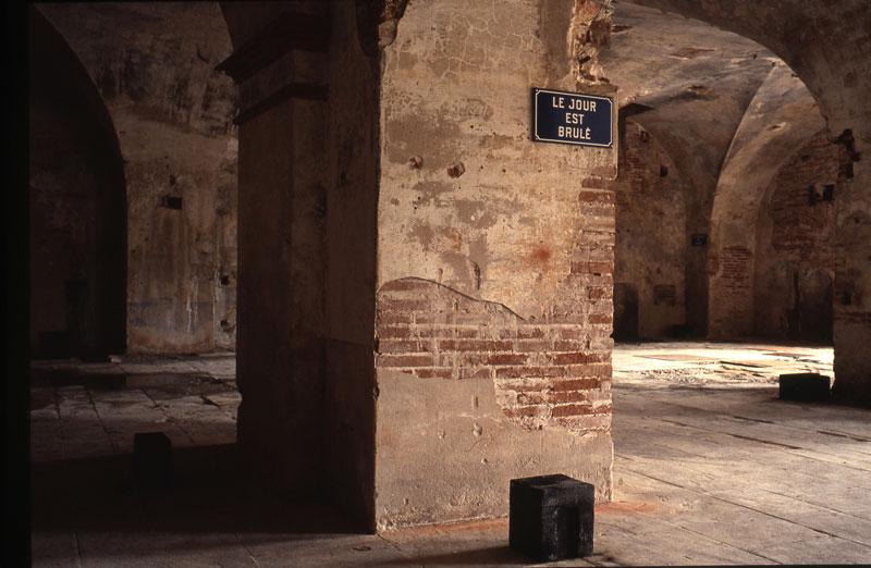 Sarkis_1991-Le-Moulin-Albigeois-2