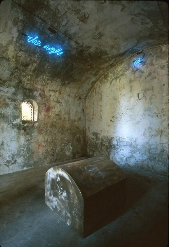 Sarkis_1997-Roman-Cemetery-Honolulu