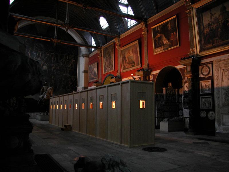 Sarkis_2002-Ikones-chapelles