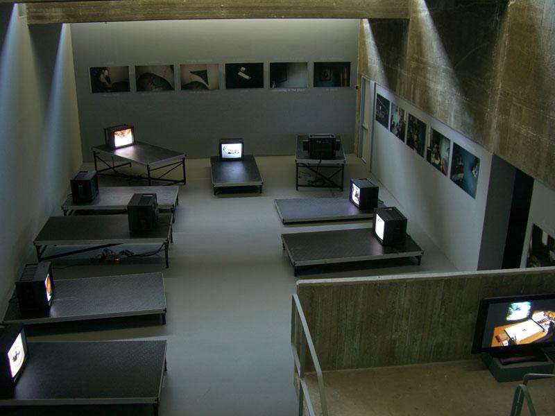 Sarkis_2006-SFAI