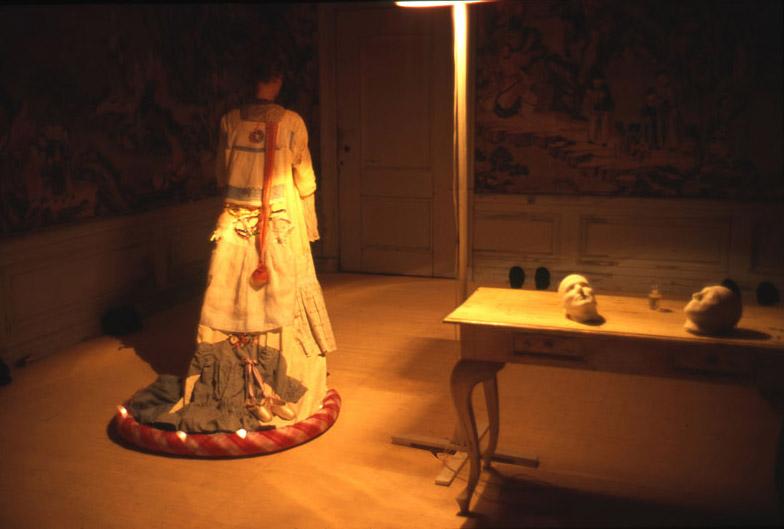 sarkis-2000-een-overnachting-op-oud-amelisweerd
