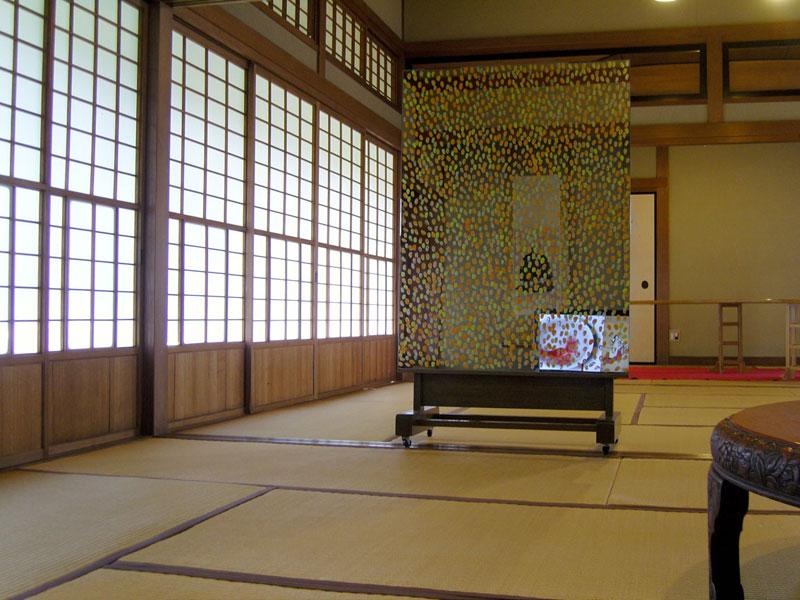 Sarkis_2009-Beppu-Japan