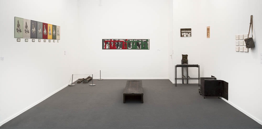2015-10-Master-Frieze-Oeuvres-des-annees-1970