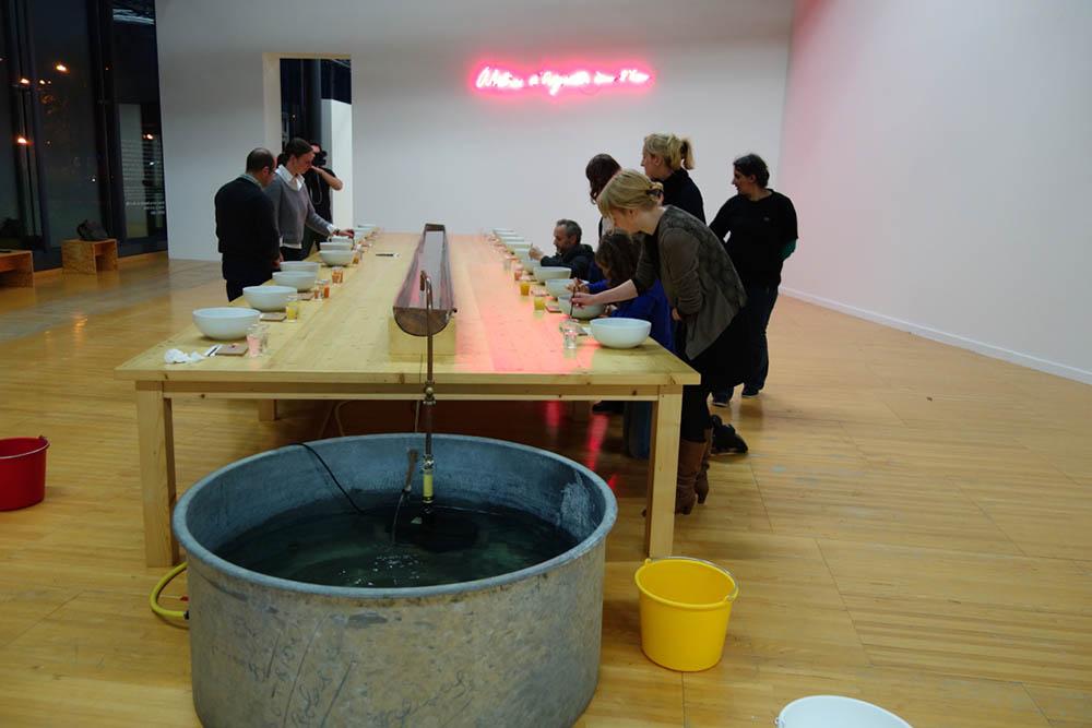 2015-Atelier-d-Aquarelle-dans-l-eau-la-sculpture-FRAC-Alsace